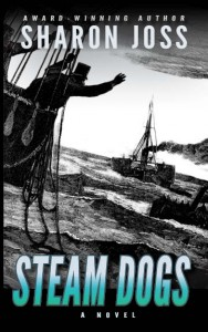 000 STEAM DOGSlores