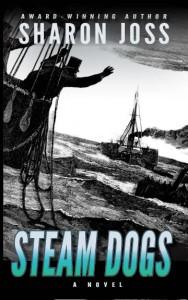 000 STEAM DOGSlores
