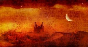 desert palace 4