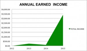 2015 Earned Income copy