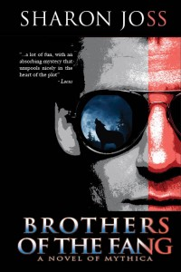 2016 BROTHERS OF THE FANG 032916lores