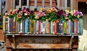 springbooks2