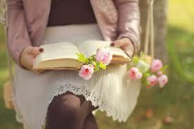 springbooks3