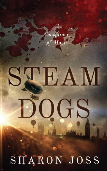 000 STEAM DOGS DEMONZA 040516lores