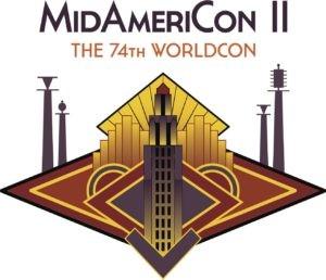 MidAmericon_II