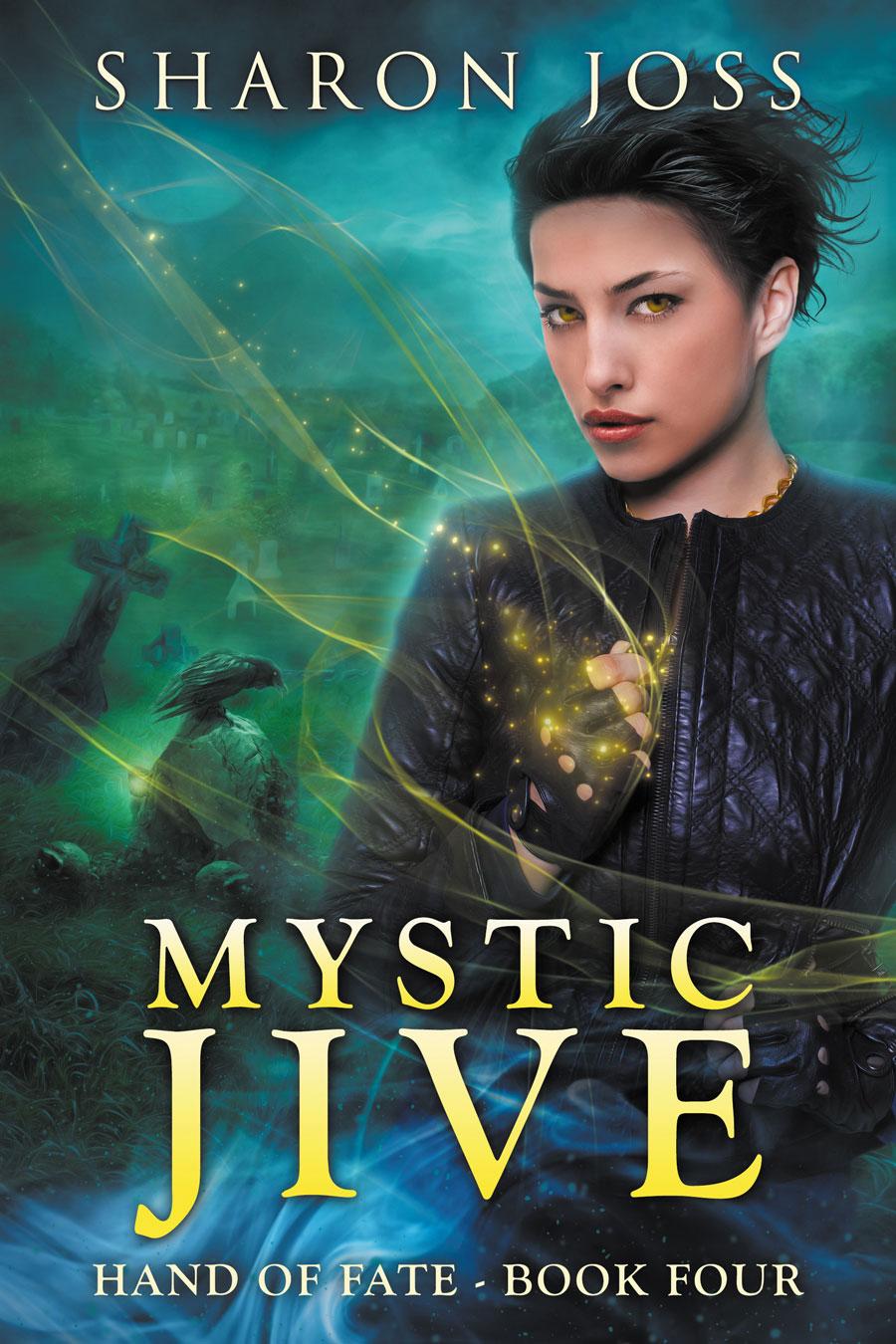 MysticJivelores