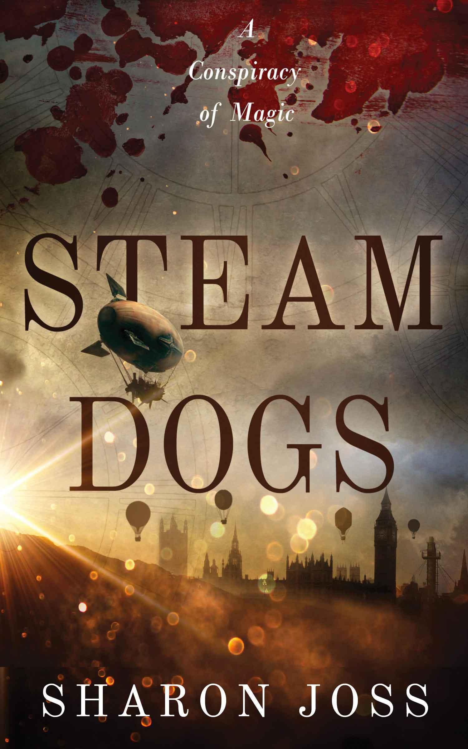 000-steam-dogslessblores