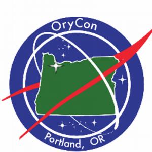orycon2016