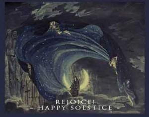 solstice2017lores